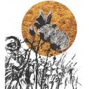 Indulgence: Cotton | original image