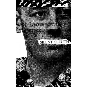 Silent Sleuth