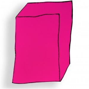 Raspberry Tallbox