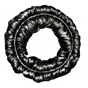 Circleblck